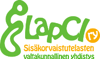 LapCI_transparent_0