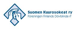 Suomen Kuurosokeat