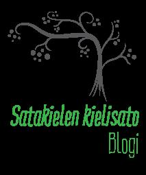 kielisato-logolinkki