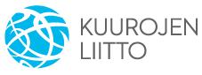 kl-tunnus-fi.fw