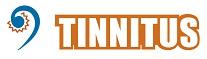 Tinnitus_logo